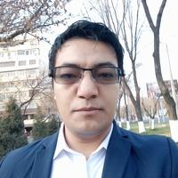 Otabek, 31 год, Рак, Варна
