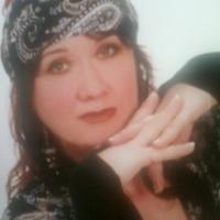 Екатерина, 54 года, Овен, Харьков