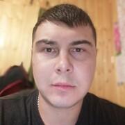 Ильдус 27 Уфа