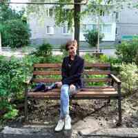 Наталья, 38 лет, Овен, Кузнецк
