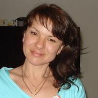 Оля, 47 лет, Близнецы, Москва