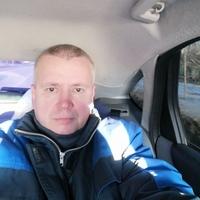 Вадим, 51 год, Дева, Белгород