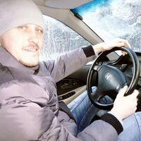 Anton, 32 года, Стрелец, Воронеж