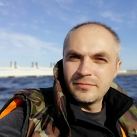 Артем, 38 лет, Лев, Санкт-Петербург