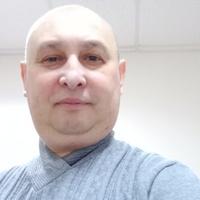 Руслан, 47 лет, Лев, Ярославль