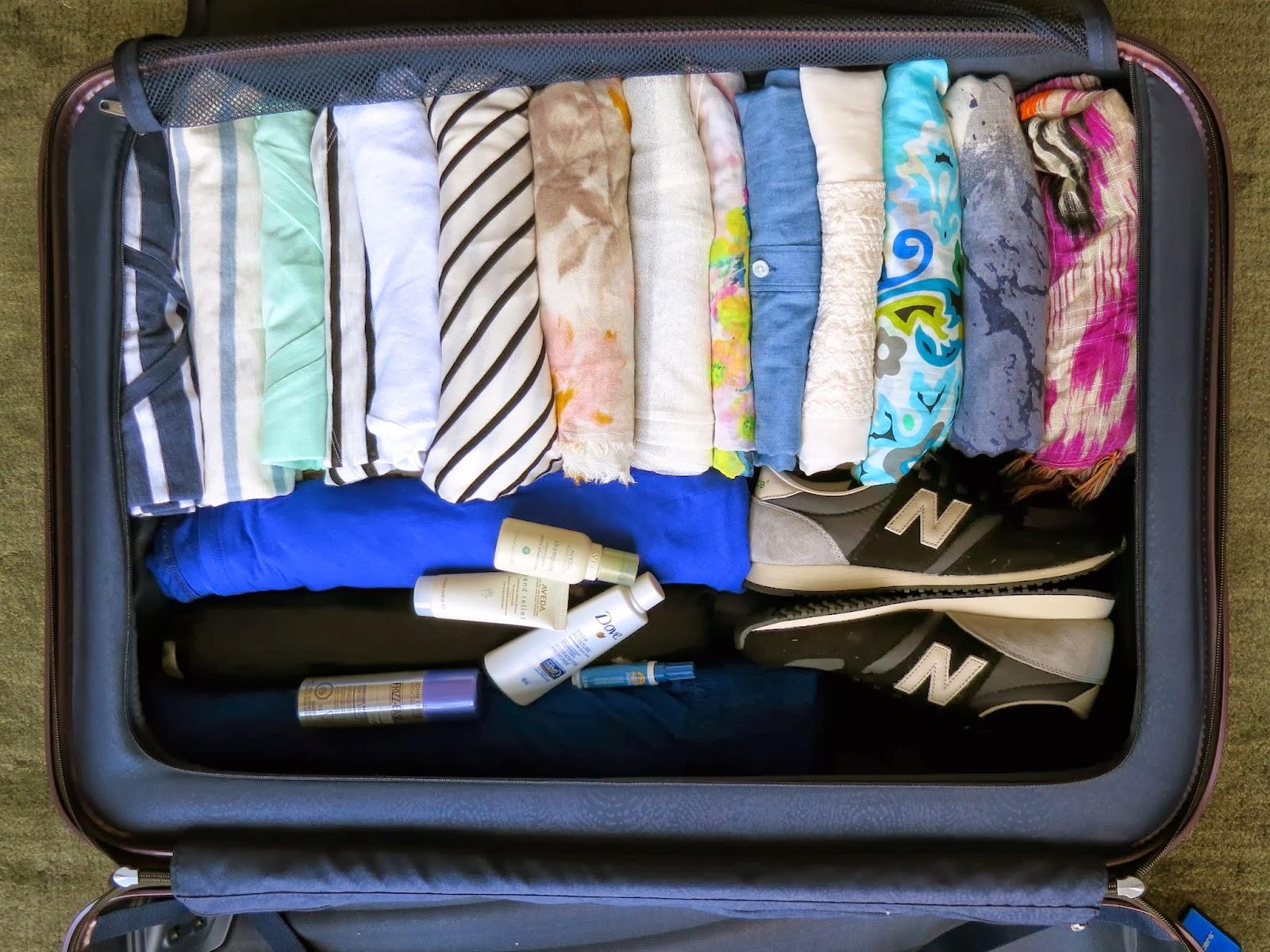 формальных картинки как упаковать чемодан относятся