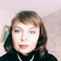 Оленька, 57 лет, Скорпион, Москва