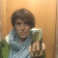 Татьяна, 54 года, Водолей, Брянск