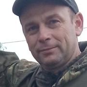 Сергей 41 Петриков