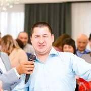 Артур Абдулвалеев 34 Челябинск