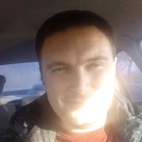 Сергій, 36 лет, Рыбы, Ровно
