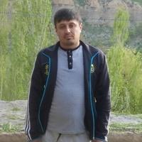 Хайем, 36 лет, Телец, Березовский