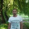 Коля, 35, г.Ровно