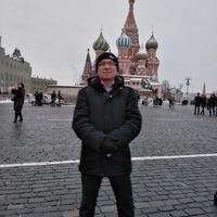 Дилшод, 50 лет, Рыбы, Москва