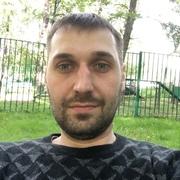 Andrej 34 Москва