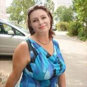 Ирина 46 Санкт-Петербург