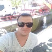 Денис, 35 лет, Лев, Amboise