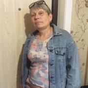 Людмила 53 Белогорск