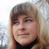 іна, 30, г.Переяслав-Хмельницкий
