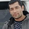 Тимур, 29, г.Улан-Удэ