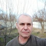 Юрий 59 Киев