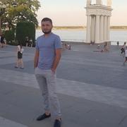 тимур 30 Москва