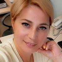 Дина, 39 лет, Стрелец, Москва