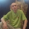 Федя, 41, г.Ужгород