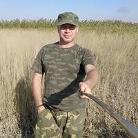 Александр, 45 лет, Весы, Тимашевск