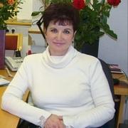 Елена 61 Москва