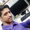 Bijoy, 25, г.Калькутта