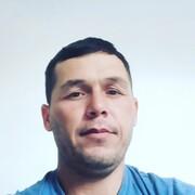 Олим 35 Санкт-Петербург