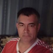 Евгений 52 Коломна