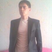 Егор, 24