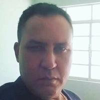 Reginaldo, 21 год, Козерог, Brasil