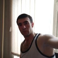 сахиб, 30 лет, Рак, Абакан