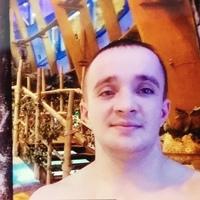 Сергей, 31 год, Дева, Санкт-Петербург