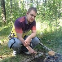 Александр, 36 лет, Скорпион, Санкт-Петербург