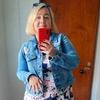 Анна, 33, г.Сыктывкар