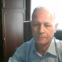 Александр, 62 года, Овен, Москва
