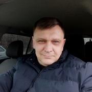 Игорь 46 Покров