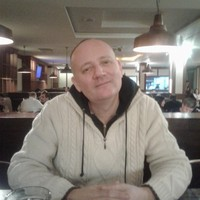 Константин, 42 года, Стрелец, Москва
