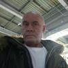 Женя, 54, г.Первоуральск