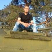 Иван, 26