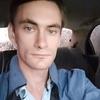 Incognito, 30, г.Мукачево