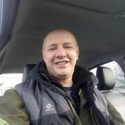 Алексей 55 Курск