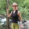 Jade, 54, г.Булонь-Бийанкур