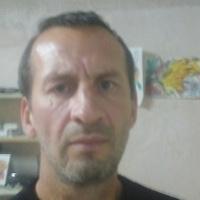 Юрий, 43 года, Близнецы, Богучаны