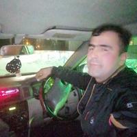Роман, 30 лет, Лев, Иркутск