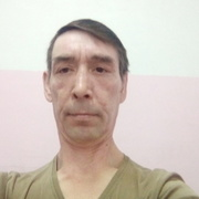 Алексей 47 Иркутск